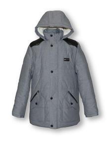 Куртка Артус 4213865