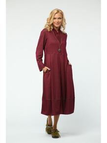 Платье Kata Binska 3981241