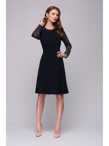 Платье 1001 DRESS 3581502