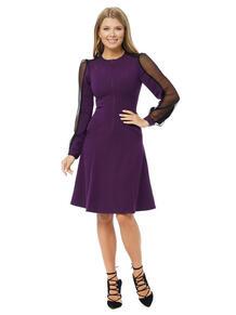 Платье Gloss 4171777