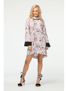 Платье Kata Binska 4147145
