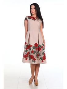 Платье RAMANTI 4041862