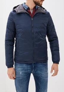 Куртка утепленная SELECTED 16068298