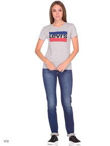 Футболка Levi's® 4319488