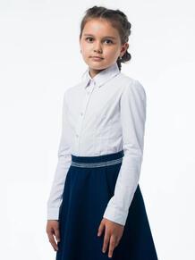 Блузка TForma/ReForma 4172874