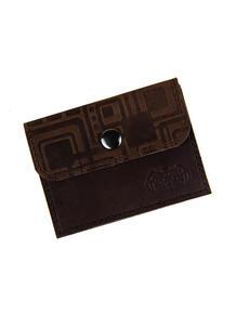 Кошелек для монет Кажан 4179395