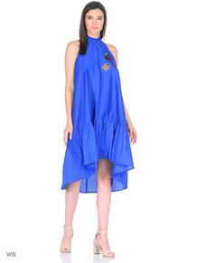 Платье Tanya Pakhomova 4312652
