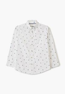 Рубашка Sela h-812/035-9331