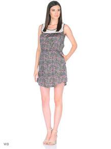 Платье ANKITA 4315646