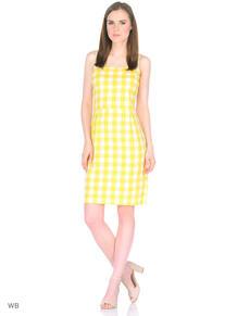 Платье ANKITA 4315635