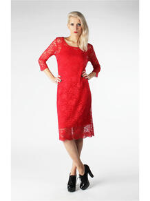 Платье ANAIT MHEYAN 4323720
