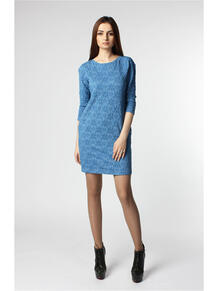 Платье ANAIT MHEYAN 4323723