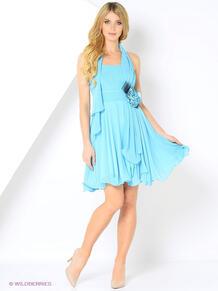 Платье Lawiggi 2948732