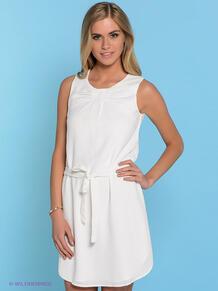 Платье Lavand 2051752
