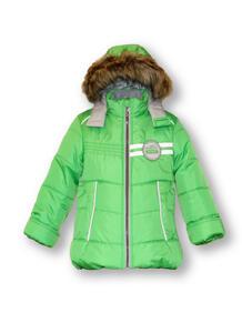 Куртка Артус 4213814