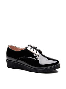 Туфли Shuzzi 4306351