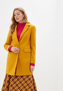 Пальто Dorothy Perkins 98304506