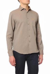 Рубашка D'S Damat 5770414