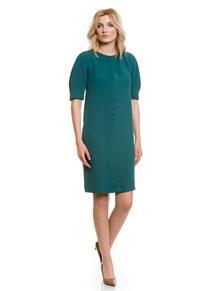 Платье Levall 4239242