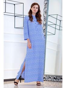 Платье RUXARA 4303082