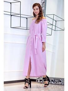 Платье RUXARA 4303098
