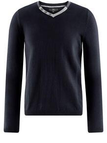 Пуловер OODJI 4310695