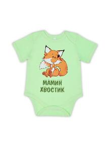 Боди Viktory Kids 4269896