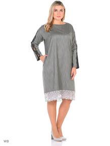Платье LOFT_77 3947200