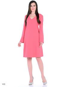 Платье ONLY WAY 3910578