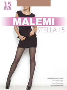 Колготки Stella 15 Malemi 3825693