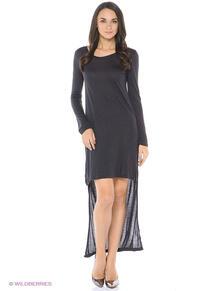 Платье IrisRose 3306373