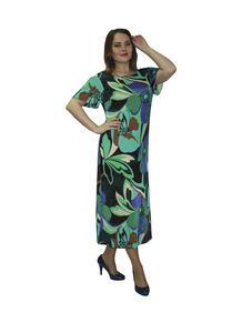 Платье Bravo 4292349