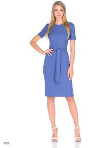 Платье PF 4299536