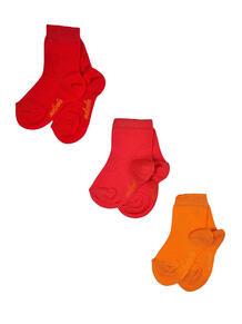Носки, 3 пары Malerba 4295740