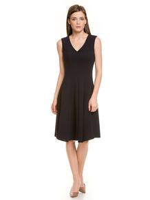 Платье Tsurpal 4267793