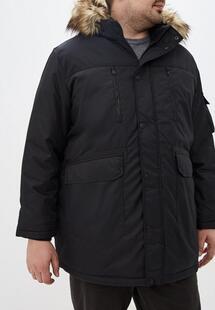 Куртка утепленная Jack & Jones JA391EMFYQR2IN3XL