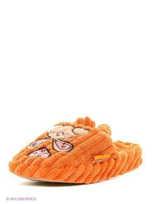 Тапочки Dream Feet 3112932