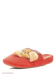 Тапочки Dream Feet 3112919