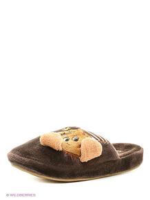 Тапочки Dream Feet 3112918