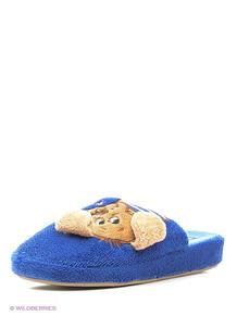 Тапочки Dream Feet 3112917