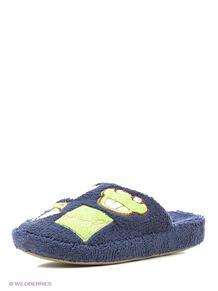 Тапочки Dream Feet 3112911