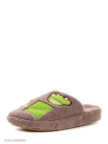 Тапочки Dream Feet 3112912