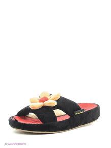 Тапочки Dream Feet 3112835