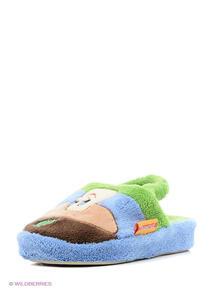 Тапочки Dream Feet 3112934