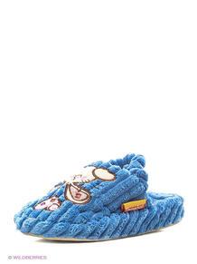 Тапочки Dream Feet 3112931