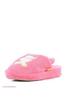 Тапочки Dream Feet 3112930