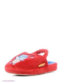 Тапочки Dream Feet 3112819