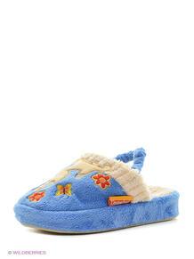 Тапочки Dream Feet 3112940