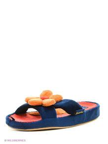 Тапочки Dream Feet 3112836