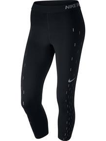 Капри W NP CPRI LNR RN GRX Nike 4295371